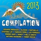 ZS6482 - HIT NAPOLI compilation 2013