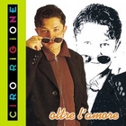 ZS4402 - OLTRE LAMORE