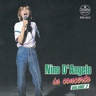 ZS3912 - NINO DANGELO IN CONCERTO Volume 2