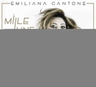 ZS6932 - MILLE LUNE