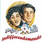 GD90222 - INDIFFERENDEMENDE