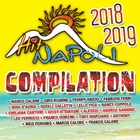 ZS7422 - HIT NAPOLI compilation 2018-2019